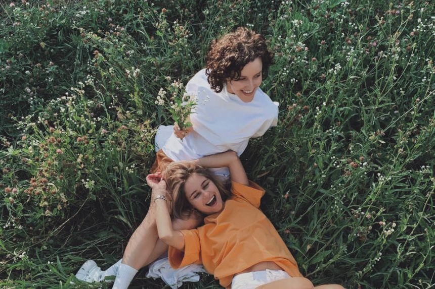Aquarius and Gemini Friendship: Do They Get Along Well?