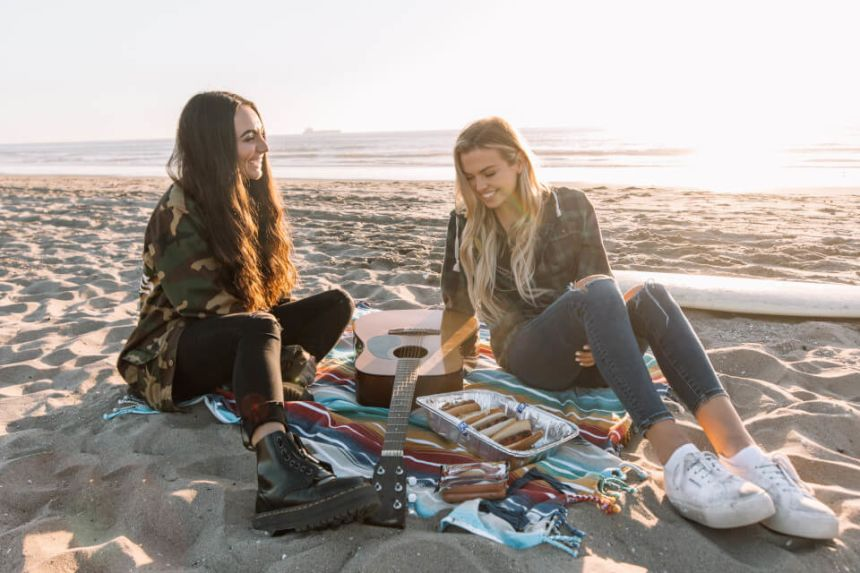 Aquarius and Sagittarius Friendship: Do They Get Along Well?