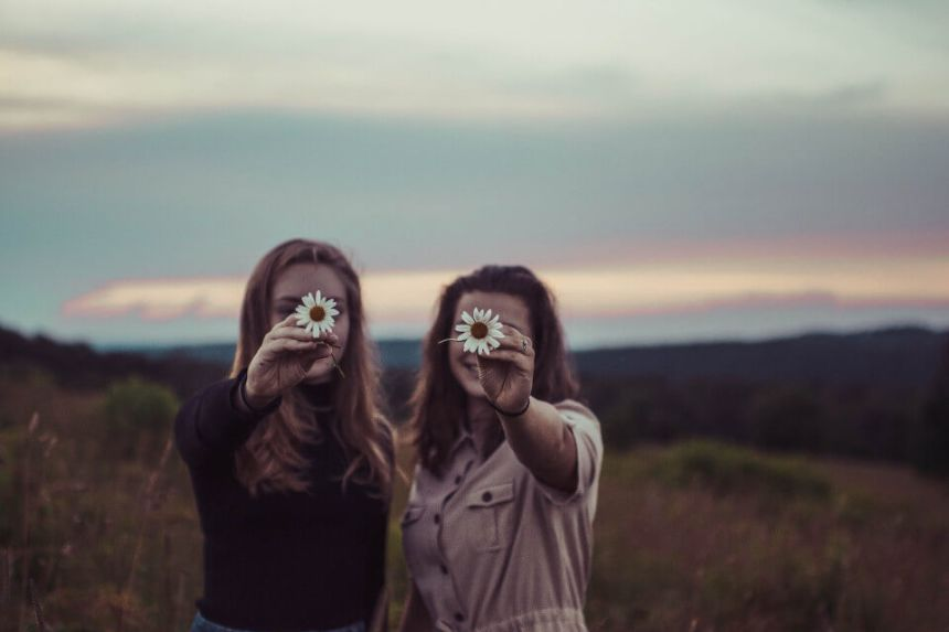 Aquarius and Scorpio Friendship: Do They Get Along Well?