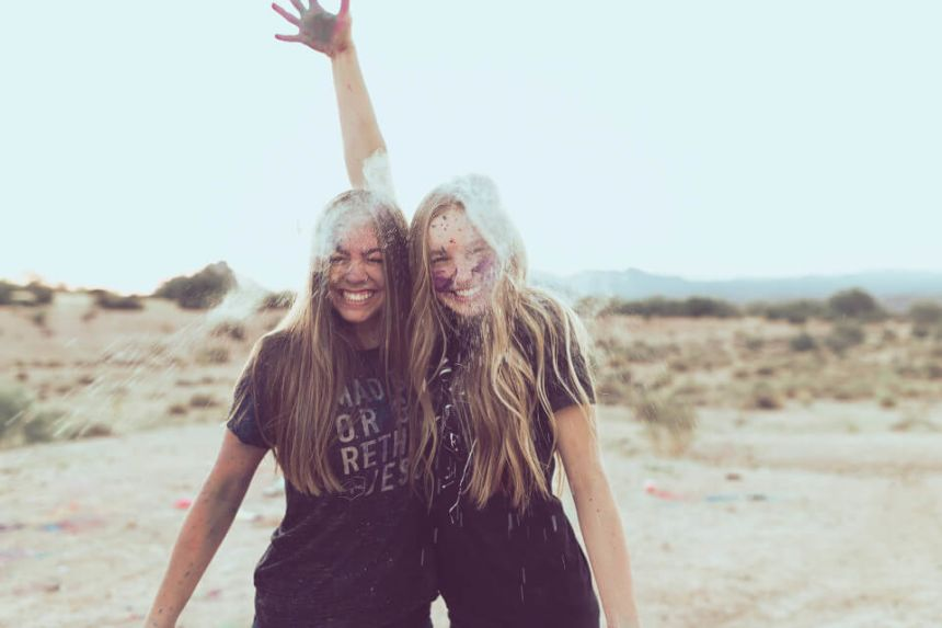 Aquarius and Taurus Friendship: Do They Get Along Well?