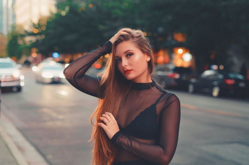25 Quotes on Aquarius Woman - Love, Personality, Psychology