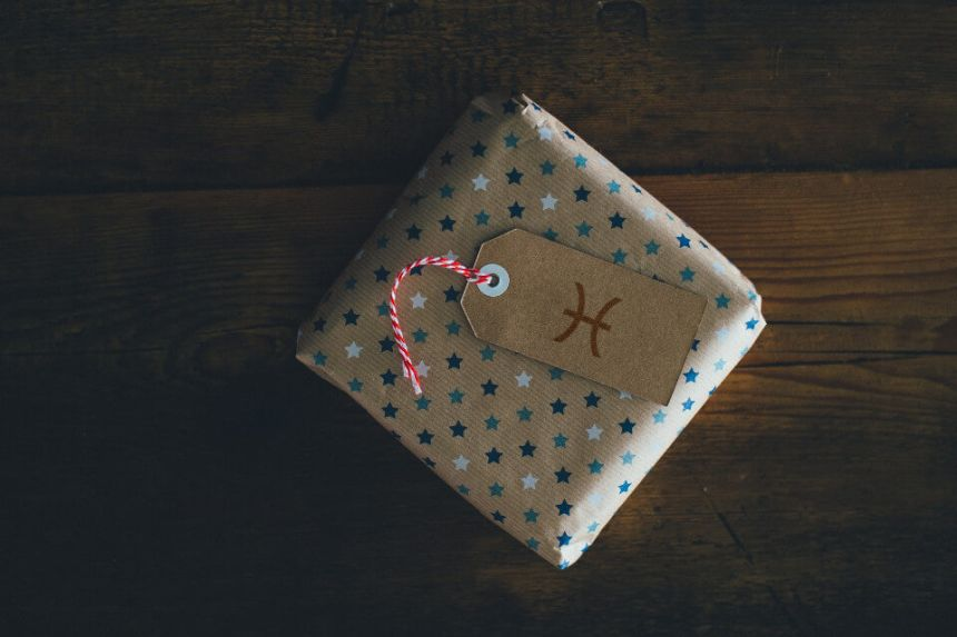 10 Best Birthday Gifts for a Pisces Man