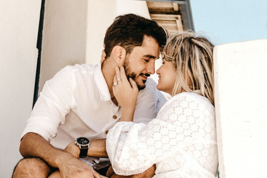 Cancer Man and Libra Woman: Love Compatibility?
