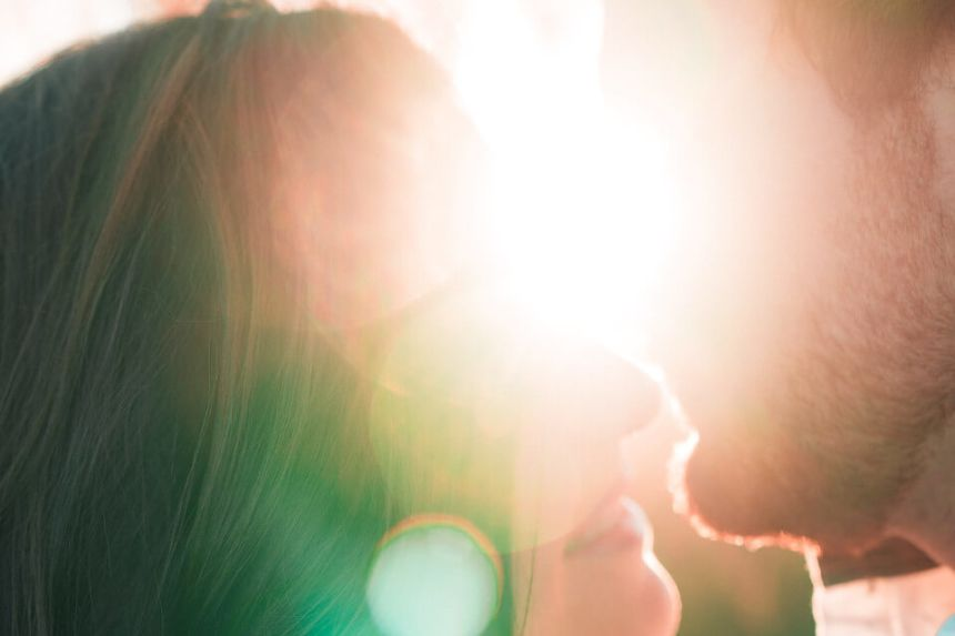 Capricorn Man and Libra Woman: Love Compatibility?