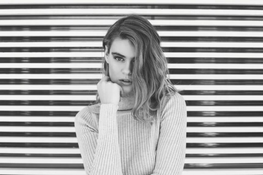 10 Things a Capricorn Woman Likes and Dislikes in a Man