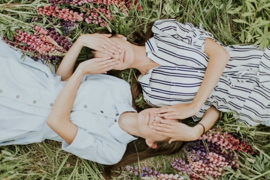 Gemini and Taurus Friendship: Do They Get Along Well?