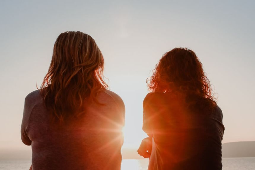 Gemini and Virgo Friendship: Do They Get Along Well?