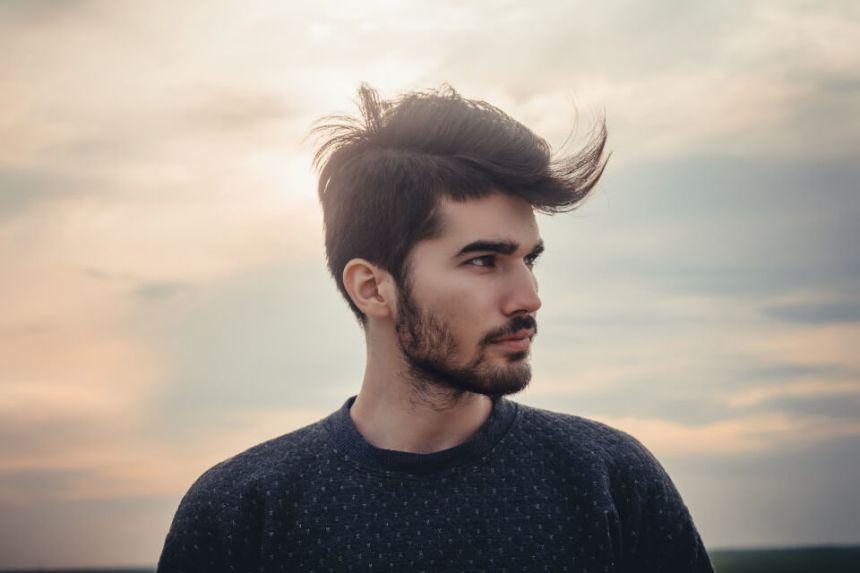 12 Ways to get an Aquarius Man to Chase you