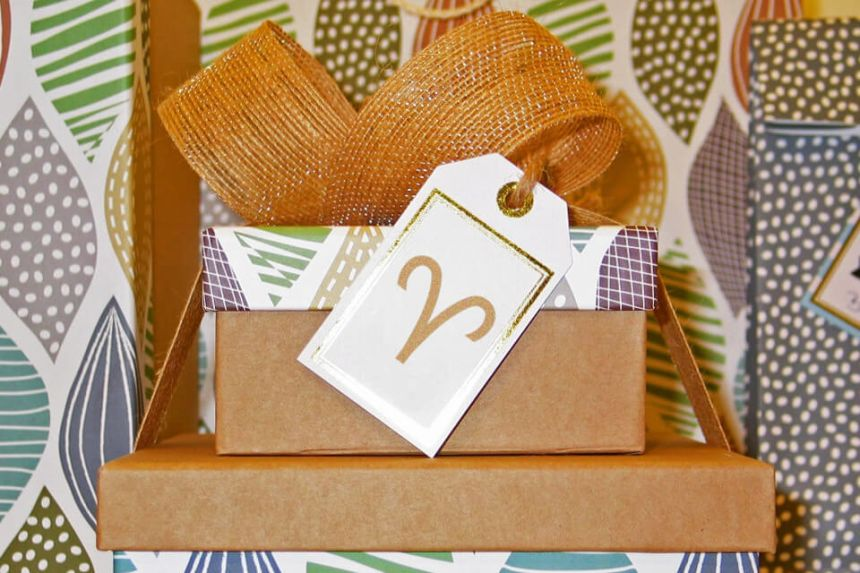 10 Best Birthday Gifts for an Aries Woman