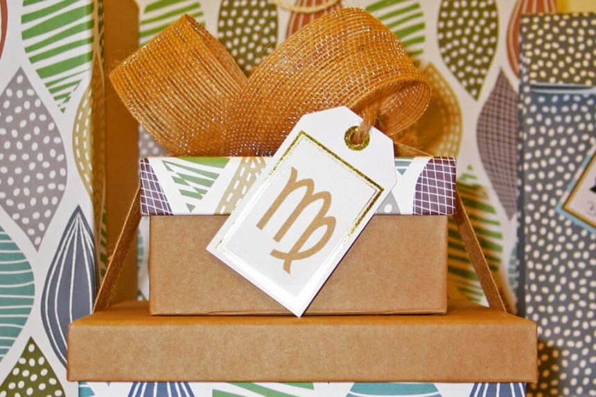 10 Best Birthday Gifts for a Virgo Woman