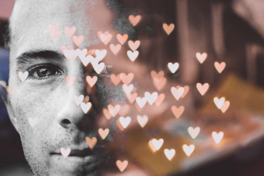 The Libra Man in Love: 10 Unknown Traits & Characteristics