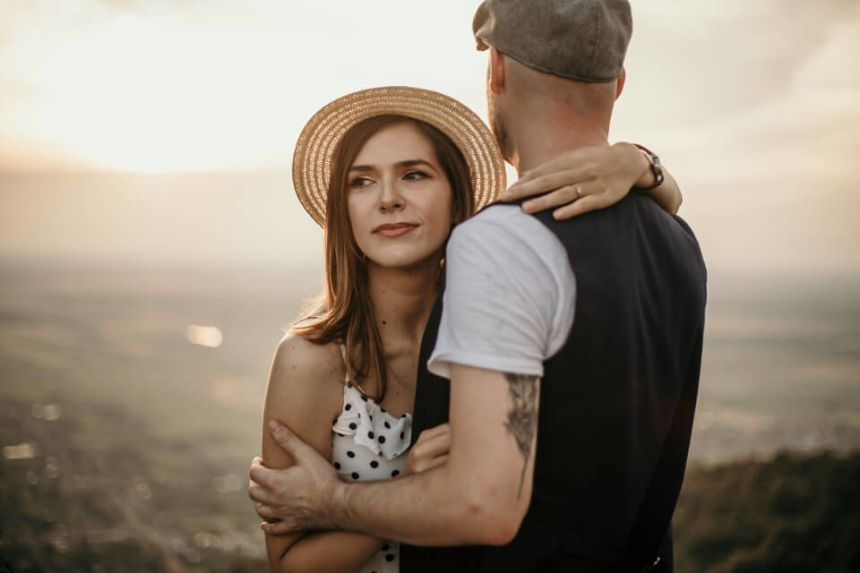 10 Ways to Make a Sagittarius Man Miss You After Breakup