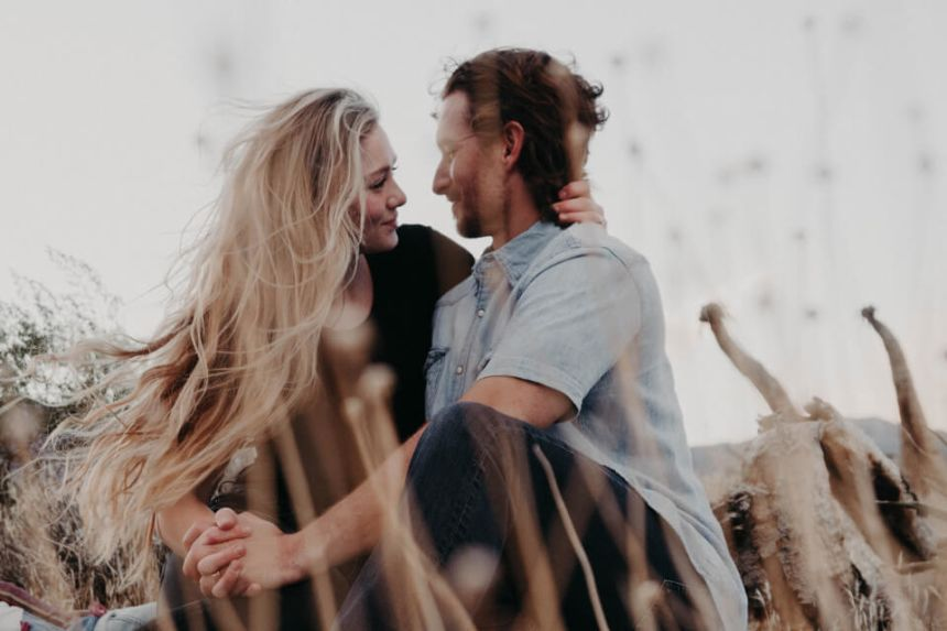 The 5 Most Loyal Zodiac Signs in Relationships