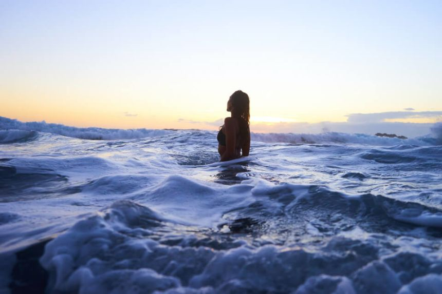 10 Things a Pisces Woman Likes and Dislikes in a Man