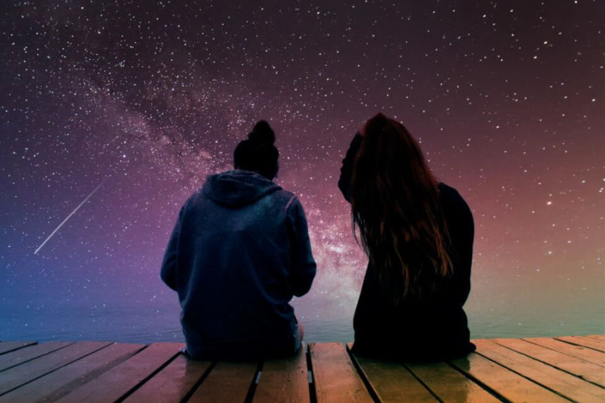 Scorpio and Gemini Friendship: Do They Get Along Well?