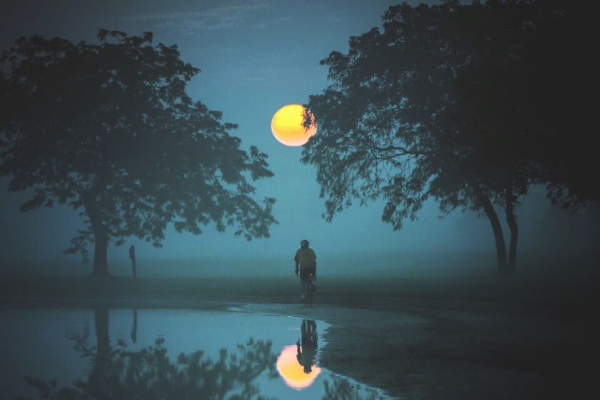Scorpio Moon Sign: Personality & Compatibility