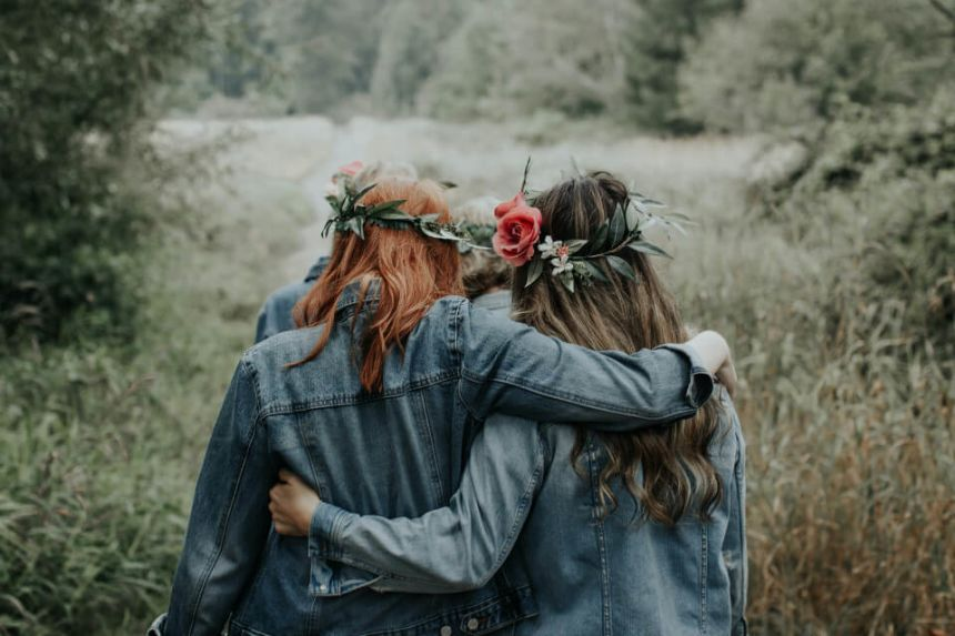 Taurus and Scorpio Friendship: Do They Get Along Well?