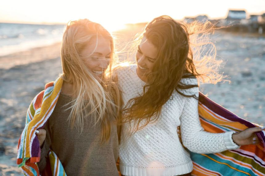 Taurus and Virgo Friendship: Do They Get Along Well?