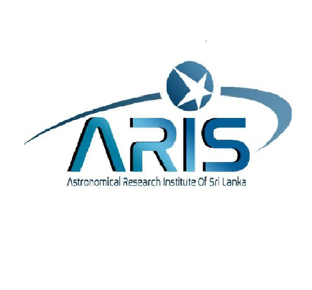 Astronomical Research Institute, Sri Lanka