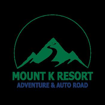 Mount K Logo