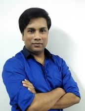 astrologer-dr-sankar-bhattacharjee
