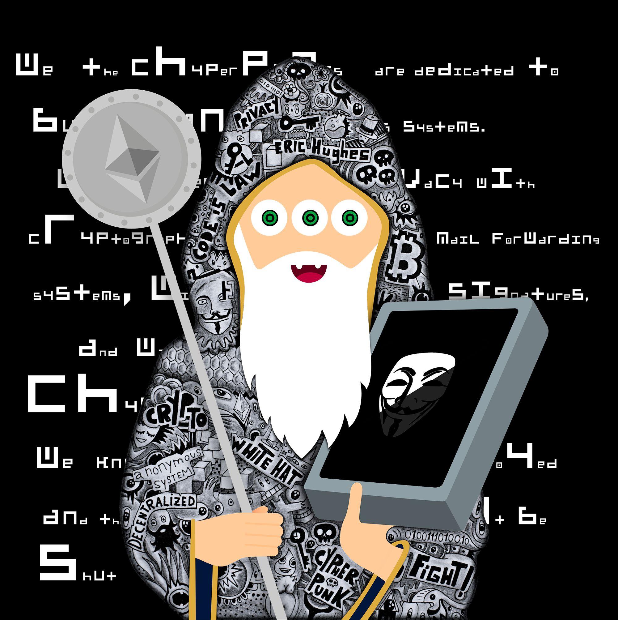 Cypher::Prophet
