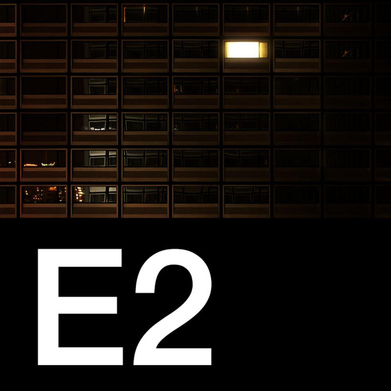 Apartment E2
