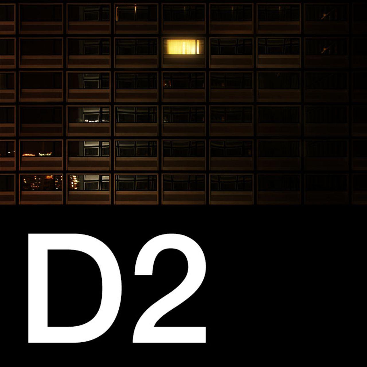 Apartment D2