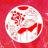 elCastor profile image