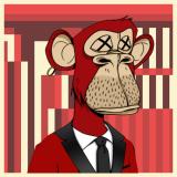 BruceTheGoose profile image