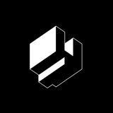 untitled, xyz profile image