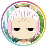 thinkflexible profile image