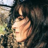 Terra Naomi profile image