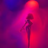 Athena Novo profile image