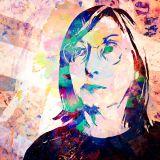 Wanda Oliver profile image
