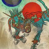 Fangjingjing profile image