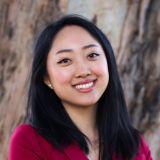 Iona C. profile image