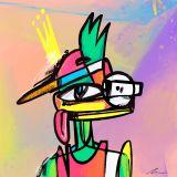 mat profile image