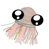 Lapin Mignon profile image