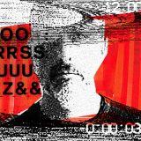 Mirko Credito profile image