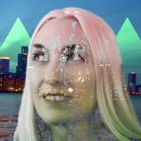 Lisa McKendrick profile image