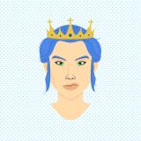 nnickk.eth profile image