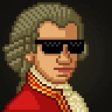 NFTunes profile image