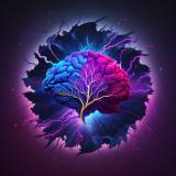 eNFThusiast profile image