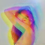 ASTRAL SWIM profile image