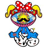 EM! profile image