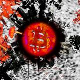 afroviking.eth profile image