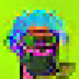 bingepumpkins profile image