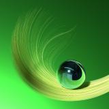 Animatttic profile image