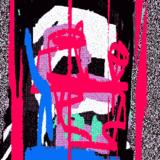 XCOPY profile image